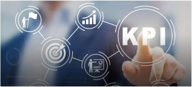 Meaning of KPI
