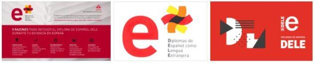 DELE – Diploma de Espanol Como Lengua Extranjera